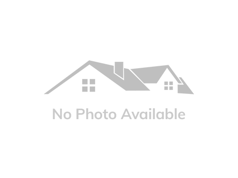 https://lowen.themlsonline.com/seattle-real-estate/listings/no-photo/sm